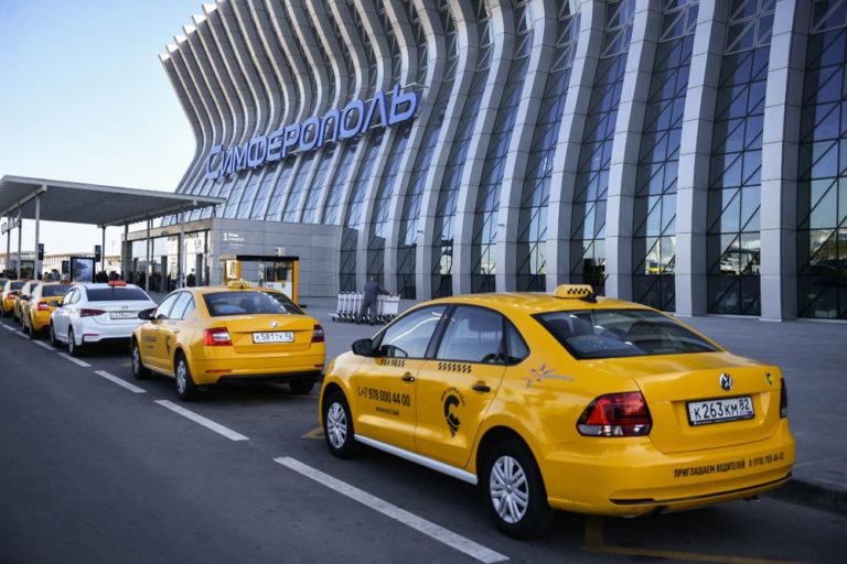 taxi-simferopol
